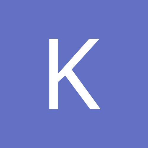kingsley_zissou