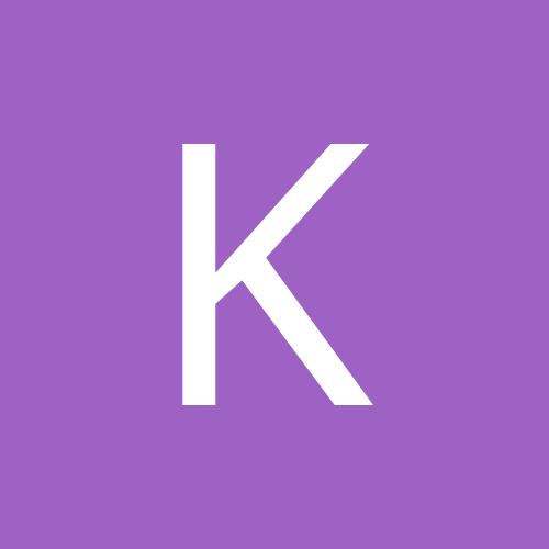 kmcclean