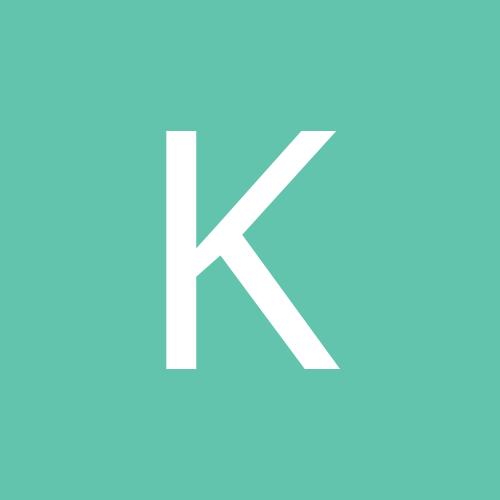 kfish47