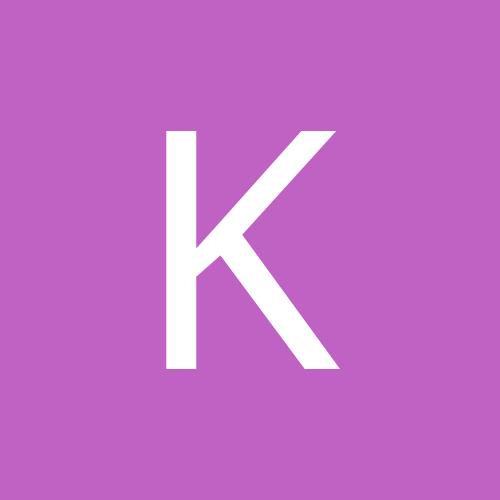 ksteiner325