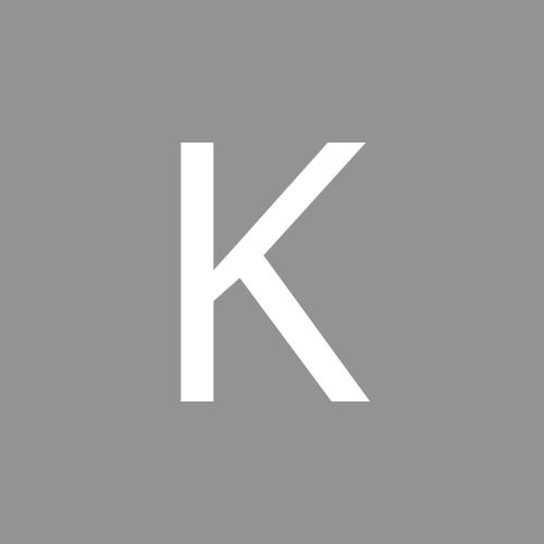 KevinRiegle