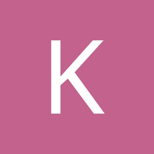 kneisage