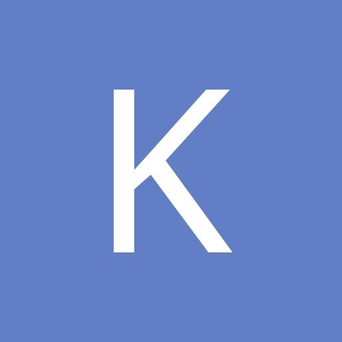 KellyThornton