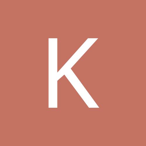 kennyphifer