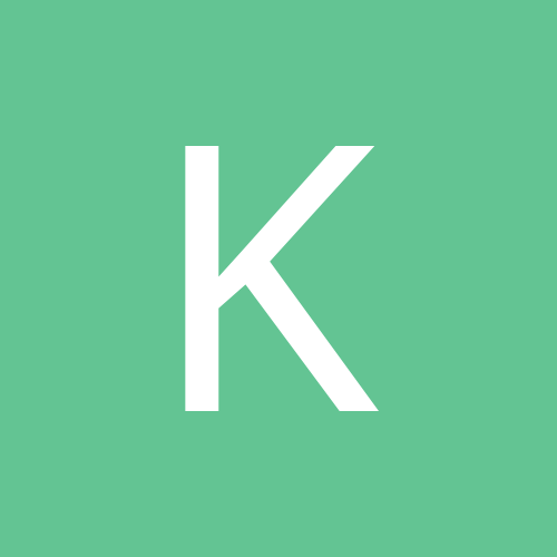 _kennet