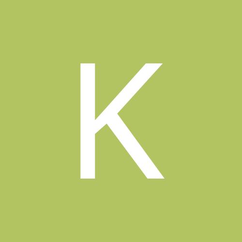Kilowatt28