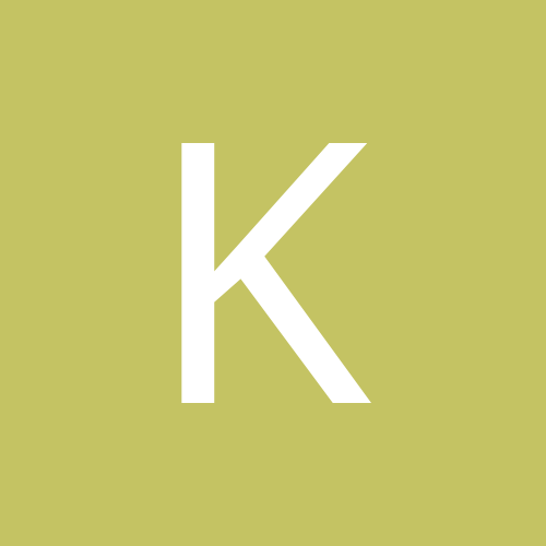 krebstick