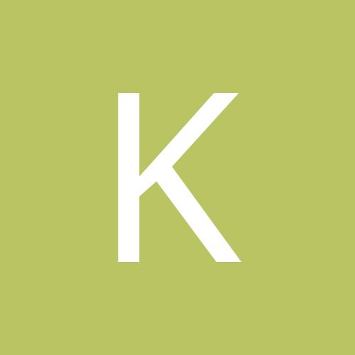 KennyReed