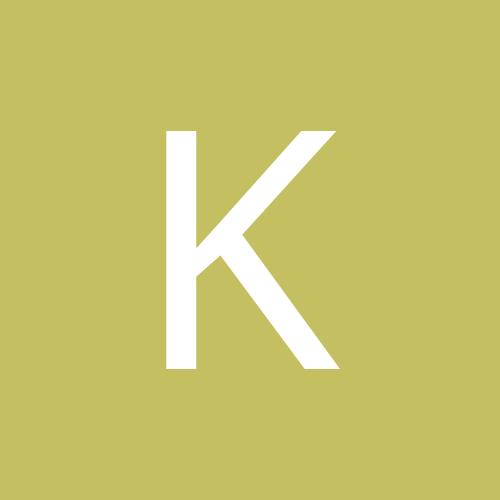 KevinWK