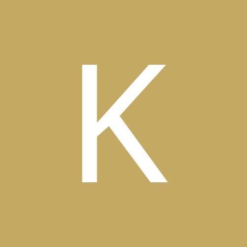 kcrow1285