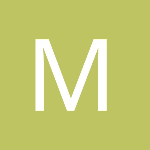 maurscan