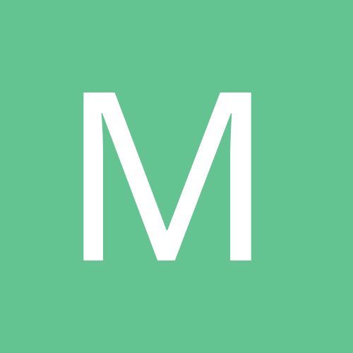 MattIsMySlaveNameCallMeApple