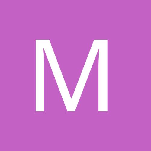 motleycrouton