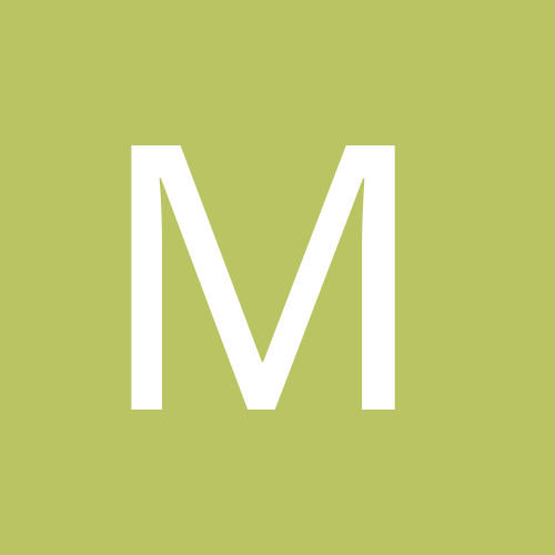 mofenrogen