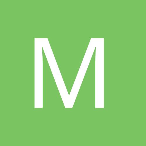 Maria Metro