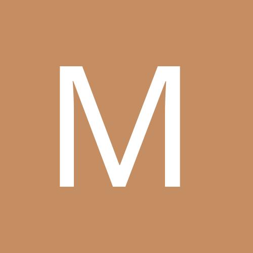 MattManon