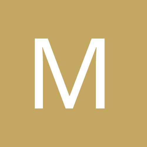 MitchRosenthal_103224