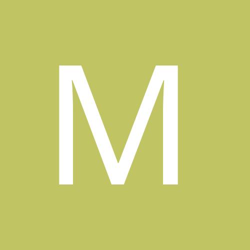 mikalcronin