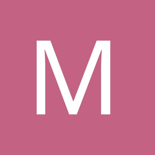 MatteoDel-AnoQuemado