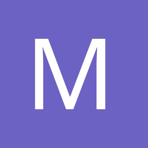 MrMold666