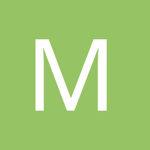 mn_monkey