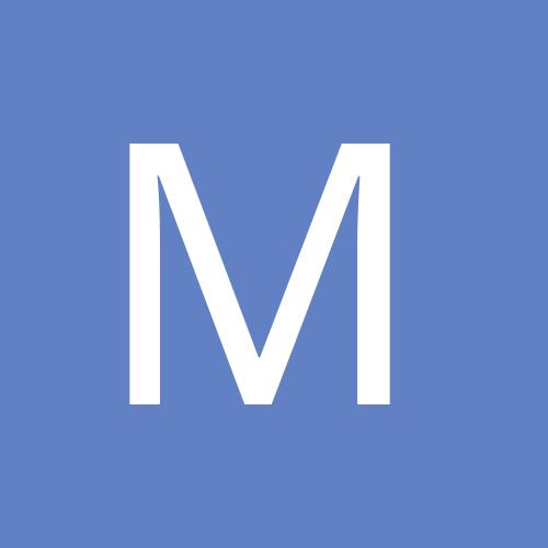 moldytoaster