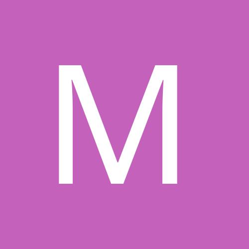 maimedbyrock