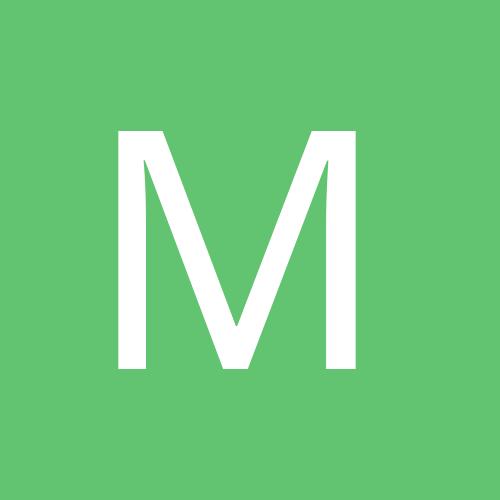 mattbenson