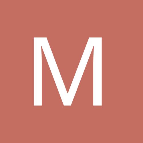 mredder4