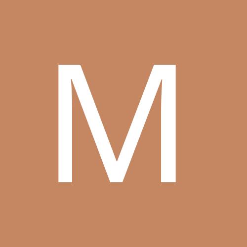 marnargulus