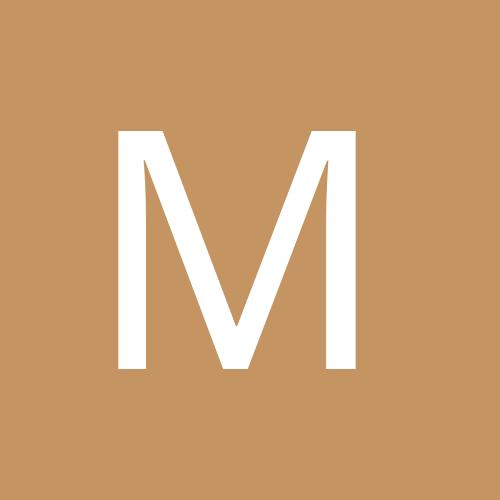 Max_Keeble