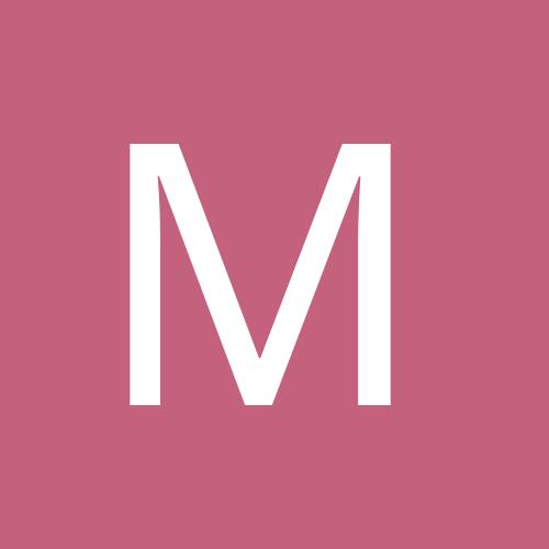 mudshark9