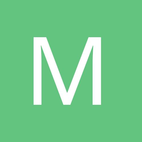 mycleach
