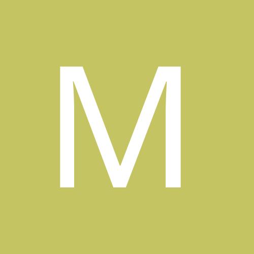 mediumextreme