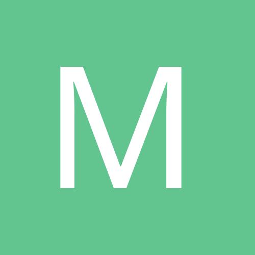 madraptorman