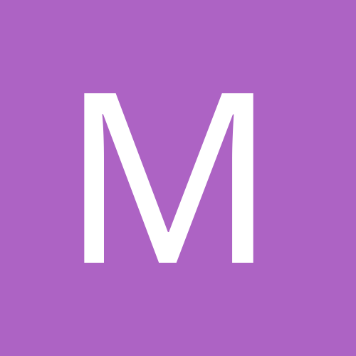 Mintsle_Dungus