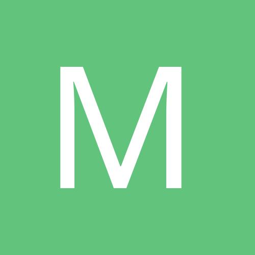 Muskehound