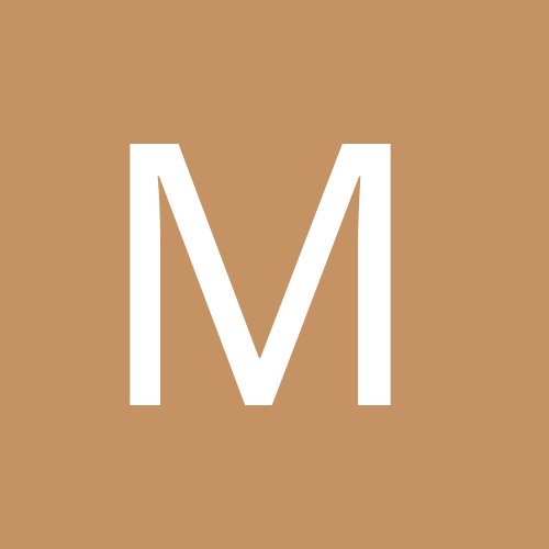 MeriDresser-Birdwell