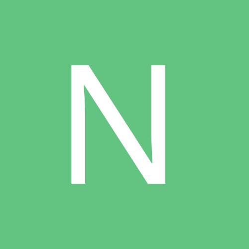 NeilTaylor