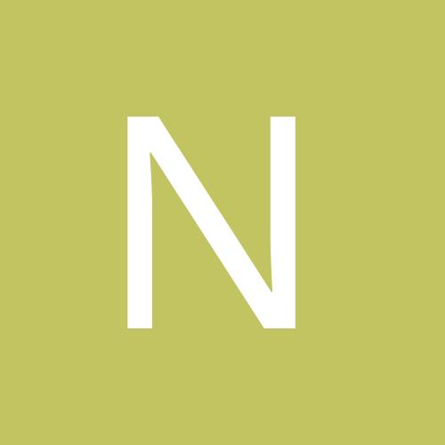 nmurphy423