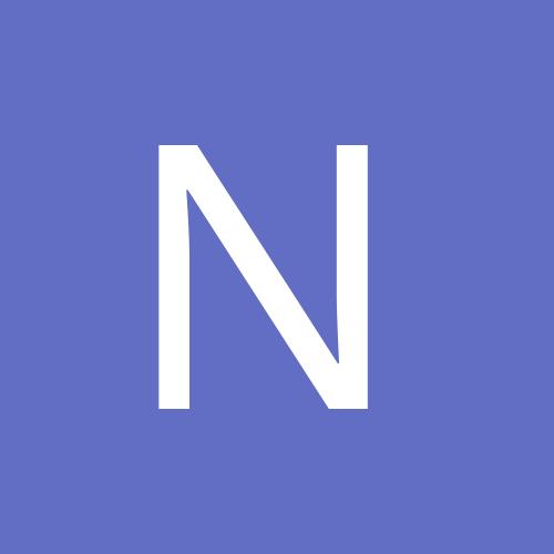 Napoi75