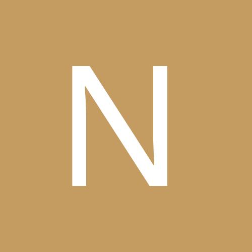 NickNikish