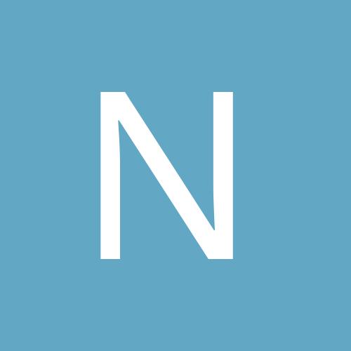 NealValley