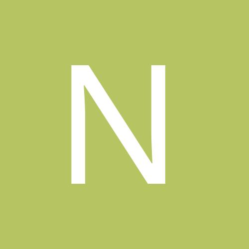 NutRumpus