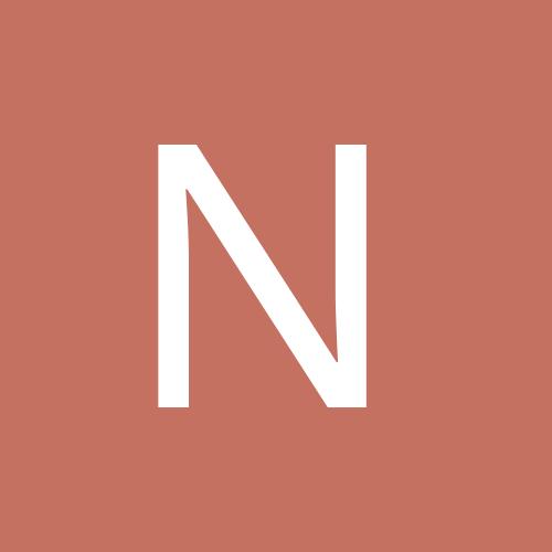 NickLaureano