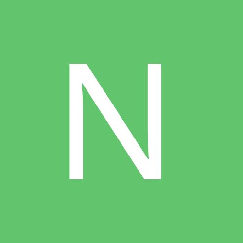 nocode1437