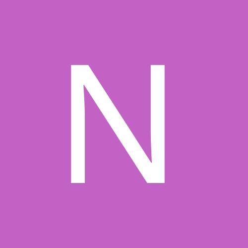 NornCutson