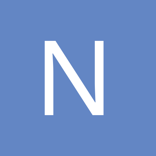 NEBmovies