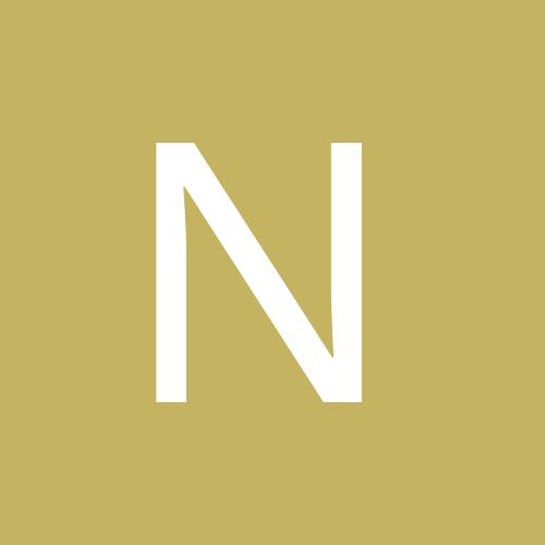 Nihil-Novi