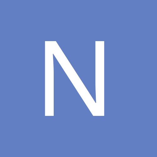 NorwegianBlue11